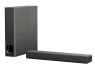 Sony HT-MT300 thumbnail