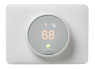 nest Thermostat E thumbnail