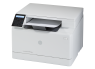HP Color laserJet Pro MFP M180nw thumbnail