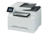 HP Color LaserJet Pro MFP M281fdw thumbnail