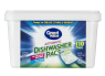 Great Value (Walmart) Automatic Dishwasher Pacs thumbnail