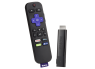Roku Streaming Stick + thumbnail