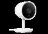 Nest Cam IQ Indoor NC3100US thumbnail