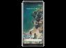Google Pixel 2 XL thumbnail