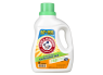 Arm & Hammer Sensitive Skin Free of Perfumes & Dyes thumbnail