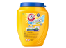 Arm & Hammer Plus OxiClean 3-in-1 Power Paks thumbnail