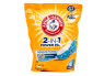 Arm & Hammer 2-in-1 Power Paks OxiClean thumbnail