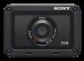 Sony RX0 thumbnail