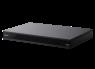 Sony UBP-X800 thumbnail