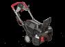 Troy-Bilt Squall 208XP thumbnail