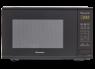 Panasonic NN-SU 656B thumbnail
