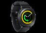 Samsung Gear Sport thumbnail