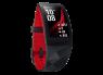 Samsung Gear Fit2 Pro thumbnail