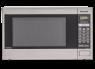Panasonic NN-SA651S thumbnail