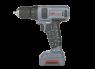 Ingersoll Rand D1130-K2 thumbnail