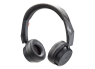 Plantronics Backbeat FIT 505 thumbnail
