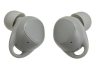 Samsung Gear IconX 2018 thumbnail