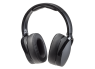 Skullcandy Hesh 3 Wireless thumbnail