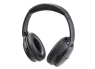 Bose QuietComfort 35 Series II thumbnail