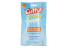 Cutter All Family Mosquito Wipes thumbnail