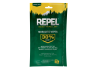Repel Insect Repellent Mosquito Wipes 30% DEET thumbnail