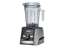Vitamix Ascent Series A3500 thumbnail