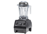 Vitamix Explorian Series E310 thumbnail