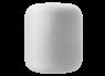 Apple HomePod thumbnail