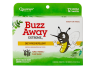 Buzz Away Extreme DEET FREE Repellent Towelettes thumbnail