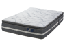 Serta Perfect Sleeper Luxury Hybrid Elmridge thumbnail