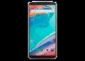 OnePlus 5T thumbnail
