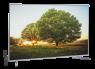Samsung QN49Q6F thumbnail
