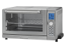 Cuisinart Deluxe Convection TOB-135N thumbnail