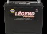 NAPA Legend Premium 8424F thumbnail