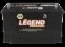 NAPA Legend Premium 8465 thumbnail