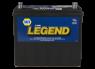 NAPA Legend Professional 7551R thumbnail