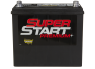 Super Start Premium 51RPRM thumbnail