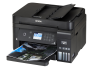 Epson Workforce ET-3750 thumbnail