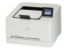 HP Color Laserjet Pro M254dw thumbnail