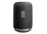 Sony S50G Smart Speaker thumbnail