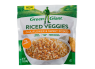 Green Giant Riced Veggies Cauliflower & Sweet Potato thumbnail