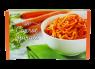 Trader Joe's Carrot Spirals thumbnail
