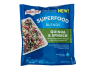 Birds Eye Steamfresh Superfood Blends Quinoa & Spinach thumbnail