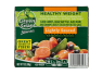 Green Giant Steamers Healthy Weight Lightly Sauced Vegetable Blend thumbnail