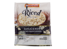 Hanover Steam-in-Bag Riced Cauliflower Garlic & Herb thumbnail