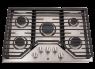 GE JGP5030SLSS thumbnail