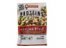 Hanover Blended Proteins Steam-in-Bag Sicilian Style thumbnail