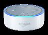 Amazon Echo Dot (2nd Generation) thumbnail