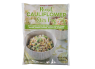 Trader Joe's Riced Cauliflower Stir Fry thumbnail