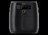 Philips TurboStar HD9641/96 thumbnail